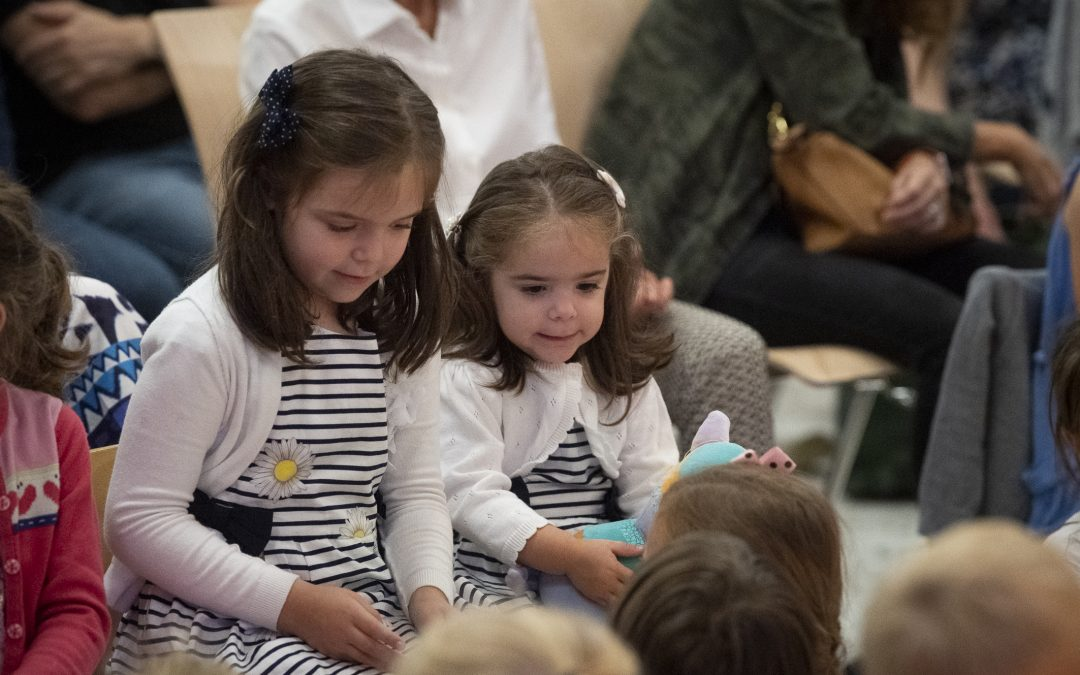 Kinder & Familienkonzerte